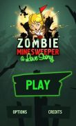 In addition to the best Android game Zombie Minesweeper for Galaxy Rugby Pro I547 download other free Samsung Galaxy Rugby Pro I547 games for Android.