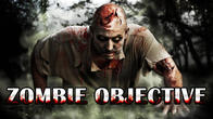 In addition to the best Android game Zombie objective for Xperia ion download other free Sony Xperia ion games for Android.