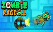 In addition to the game X-Runner for Android phones and tablets, you can also download Zombie Ragdoll for free.