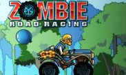 Zombie road racing free download. Zombie road racing full Android apk version for tablets and phones.