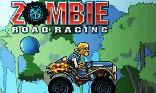 Download Zombie road racing Android free game. Get full version of Android apk app Zombie road racing for tablet and phone.