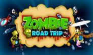 In addition to the game Zombie Trenches Best War Game for Android phones and tablets, you can also download Zombie Road Trip for free.