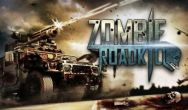 Zombie roadkill 3D free download. Zombie roadkill 3D full Android apk version for tablets and phones.