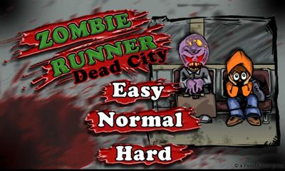 Download Zombie Runner Dead City Android free game. Get full version of Android apk app Zombie Runner Dead City for tablet and phone.