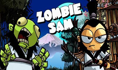 Download Zombie Sam Android free game. Get full version of Android apk app Zombie Sam for tablet and phone.