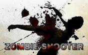 Download Zombie shooter Android free game. Get full version of Android apk app Zombie shooter for tablet and phone.