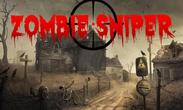 Zombie sniper free download. Zombie sniper full Android apk version for tablets and phones.