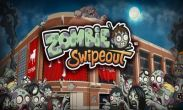 In addition to the game Football Manager Handheld 2014 for Android phones and tablets, you can also download Zombie Swipeout for free.