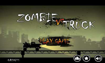 Download Zombie vs Truck Android free game. Get full version of Android apk app Zombie vs Truck for tablet and phone.
