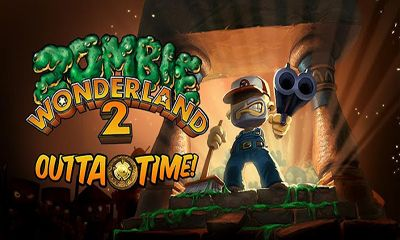 Download Zombie Wonderland 2 Android free game. Get full version of Android apk app Zombie Wonderland 2 for tablet and phone.