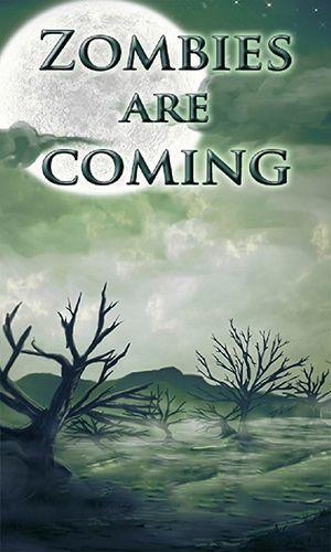 لعبة الأشخاص الحفر zombies coming,بوابة 2013 1_zombies_are_coming