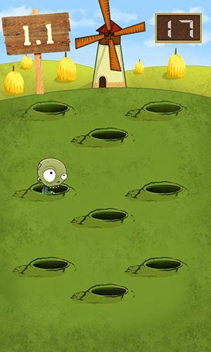 لعبة الأشخاص الحفر zombies coming,بوابة 2013 2_zombies_are_coming