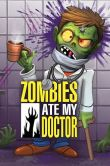 In addition to the game Doom for Android phones and tablets, you can also download Zombies ate my doctor for free.