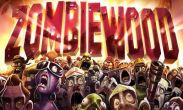 In addition to the game Wake the Cat for Android phones and tablets, you can also download Zombiewood for free.