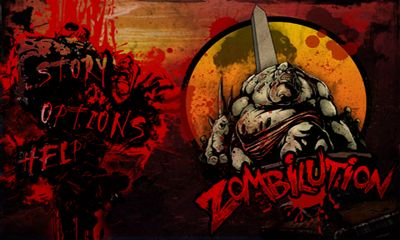 Download Zombilution Android free game. Get full version of Android apk app Zombilution for tablet and phone.