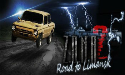 Download Z.O.N.A Road to Limansk HD Android free game. Get full version of Android apk app Z.O.N.A Road to Limansk HD for tablet and phone.