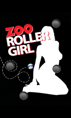 Download ZOO Roller Girl Android free game. Get full version of Android apk app ZOO Roller Girl for tablet and phone.