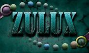 In addition to the game House of the Dead Overkill LR for Android phones and tablets, you can also download Zulux Mania for free.