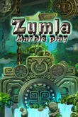 Zumla: Marble play free download. Zumla: Marble play full Android apk version for tablets and phones.