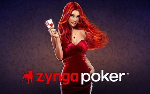 Download Zynga poker: Texas holdem Android free game. Get full version of Android apk app Zynga poker: Texas holdem for tablet and phone.