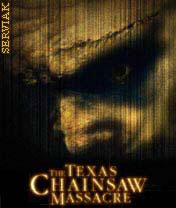 Mobile game Texas Chainsaw massacre - screenshots. Gameplay Texas Chainsaw massacre