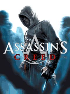 Mobile game Assassin's Creed - screenshots. Gameplay Assassin's Creed