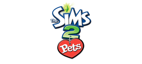 Mobile game The Sims 2: Pets - screenshots. Gameplay The Sims 2: Pets