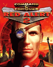 Mobile game Red Alert 2 - Command & Conquer - screenshots. Gameplay Red Alert 2 - Command & Conquer