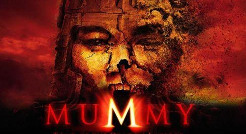Mobile game The Mummy: Tomb of the Dragon Emperor - screenshots. Gameplay The Mummy: Tomb of the Dragon Emperor