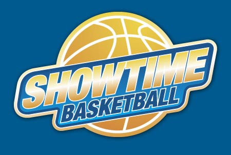Showtime Basketball - java game for mobile. Showtime Basketball ...