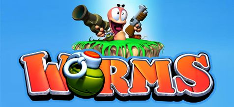 3d Worms Download