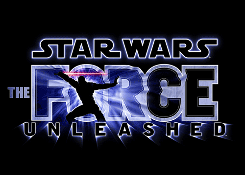 Star Wars:The Force Unleashed - java game for mobile. Star Wars ...