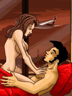 Порно игры джека
