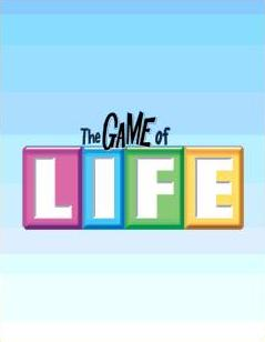Mobile game The Game Of Life - screenshots. Gameplay The Game Of Life