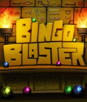Mobile game Bingo Blaster - screenshots. Gameplay Bingo Blaster