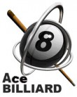 Download free Ace billiard - java game for mobile phone. Download Ace billiard