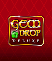 Mobile game Gem Drop Deluxe - screenshots. Gameplay Gem Drop Deluxe