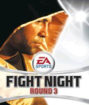 3D Fight Night: Round 3