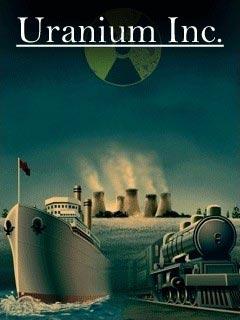 Uranium Inc.