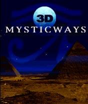 Mystic Ways 3D