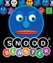 Snood Blaster