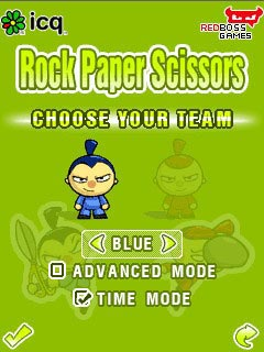 rock paper scissors java Rock paper scissors java free download rock,paper,scissor a small project i did over the summer has a scoreboard, and user may determine the amount of.