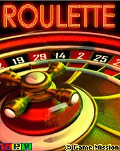 Roulette java games download