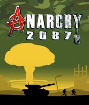 Anarchy 2087