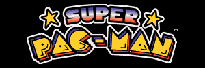 Mobile game Super PAC-MAN - screenshots. Gameplay Super PAC-MAN