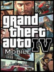 Download free GTA IV - java game for mobile phone. Download GTA IV