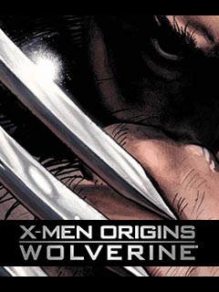 free mobile x-men games