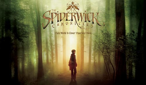 The Spiderwick Chronicles - java game for mobile. The Spiderwick ...