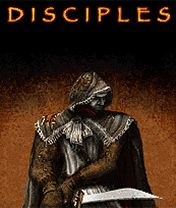 Download free mobile game: Disciples - download free games for mobile phone