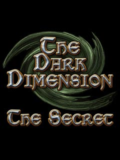 Download free mobile game: The Dark Dimension - download free games for mobile phone
